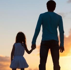 В Уфе отец пытается отсудить дочь у бывшей жены якобы нетрадиционной ориентации