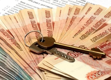 В Уфе поймали мошенника, сдававшего в аренду чужие квартиры
