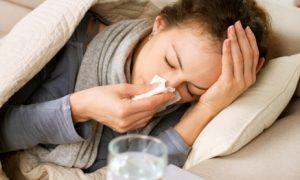 В Башкирии создан оперативный штаб для контроля со свиным гриппом