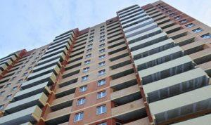 В Башкирии 250 многодетным семьям выдали свыше 250 жилищных сертификатов