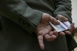 У чиновника туймазинской администрации конфисковали имущество на 2,8 млн руб