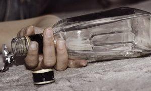В январе в Башкирии 44 человека умерли от отравлений