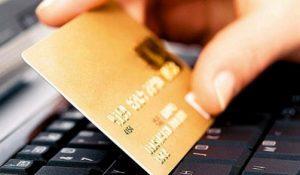 В Туймазах мошенники «увели» с карт доверчивого мужчины 50 тыс руб
