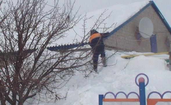 snegopad-v-bashkirii-mart-2016_2