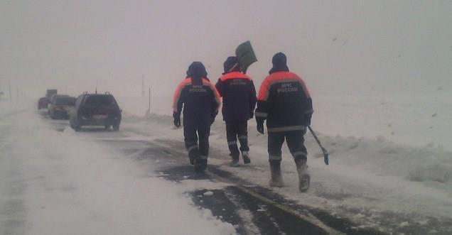 snegopad-v-bashkirii-mart-2016_5