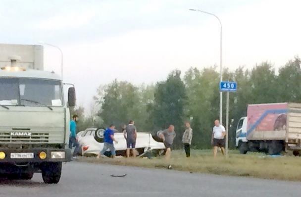 dtp-polo-i-kamaz-22-08-16_2