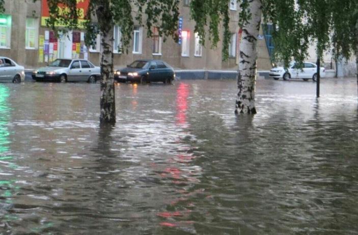 potop-v-salavate_1