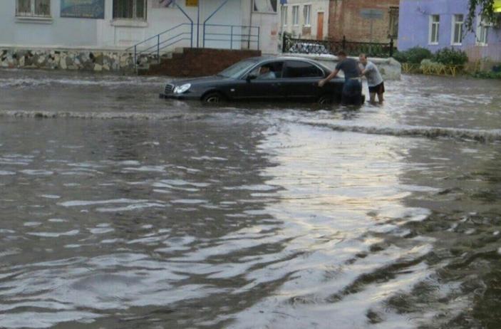 potop-v-salavate_2