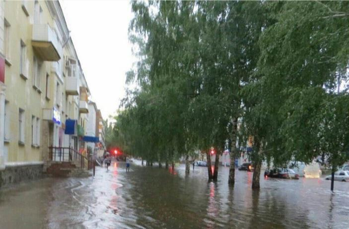 potop-v-salavate_3