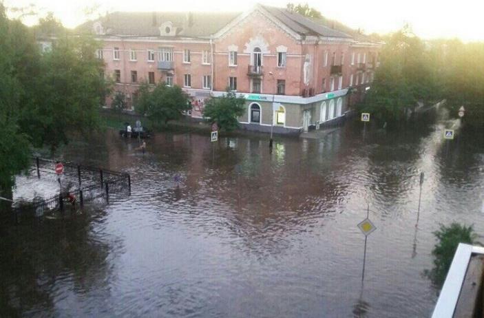 potop-v-salavate_4