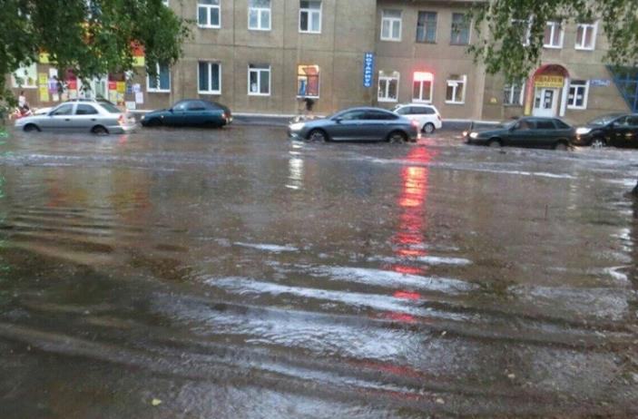 potop-v-salavate_5