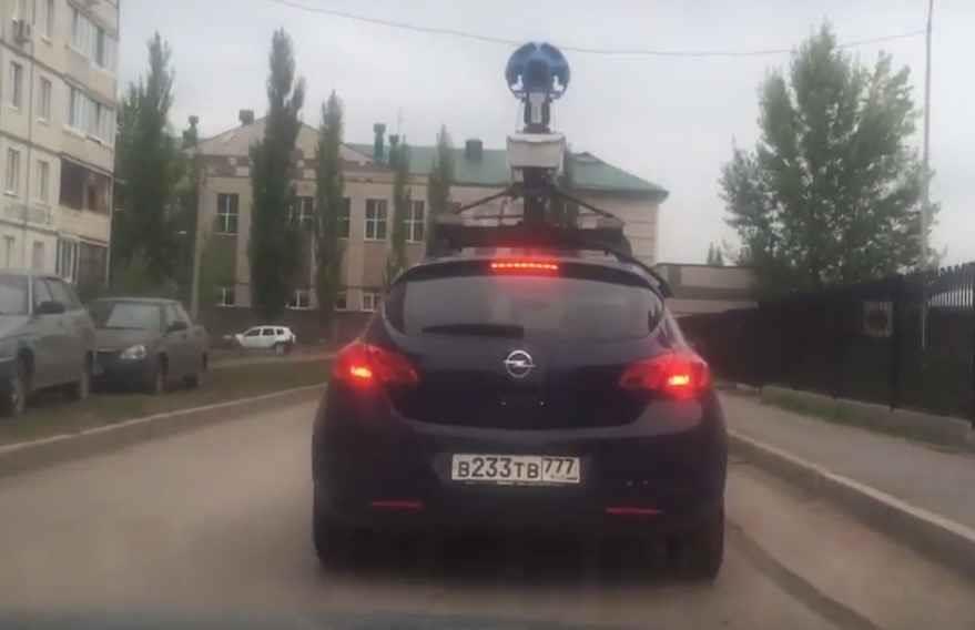 google-avto2