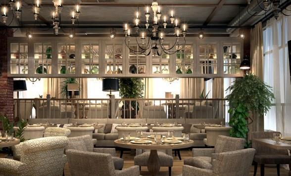 ufa-restoran
