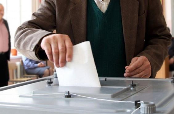 vybory-v-bashkirii-2016