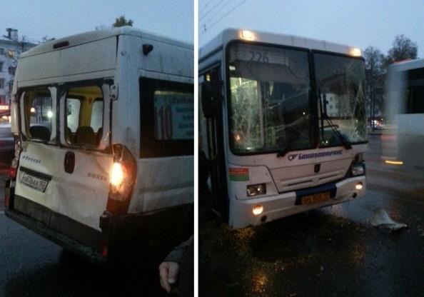 dtp-avtobusy