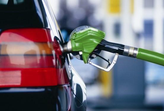 rost-tsen-na-benzin