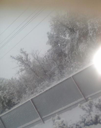sneg-v-oktyabre-v-bashkirii_1