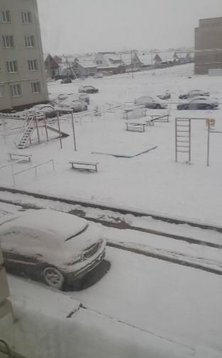 sneg-v-oktyabre-v-bashkirii_2