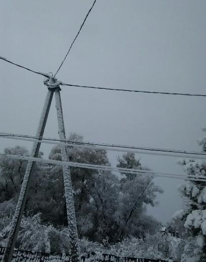 sneg-v-oktyabre-v-bashkirii_4