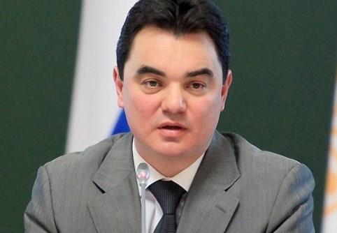 yalalov