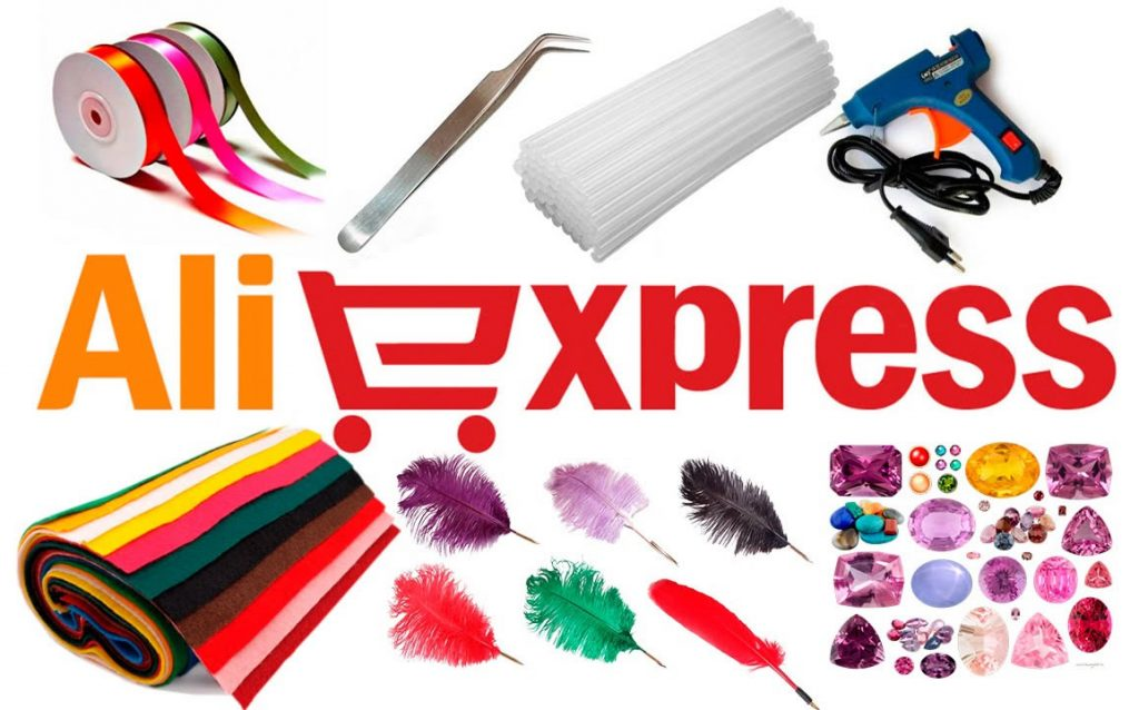 AliExpress- приостановка экспресс-доставок в Россию