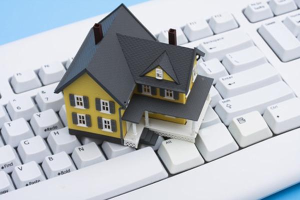 Башкирия вошла в тройку регионов по количеству заявлений на регистрацию прав собственности в электронном виде