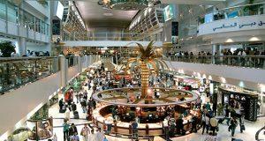 Граждане России смогут получить визу в ОАЭ на пограничных пунктах