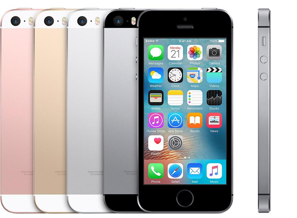 Интернет-мошенничество при покупке iPhone
