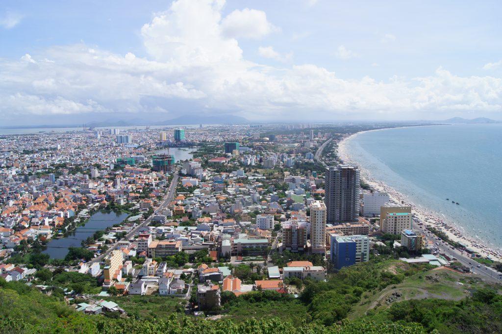 Официальная делегация Башкортостана прибыла во Вьетнам для налаживания партнерских отношений