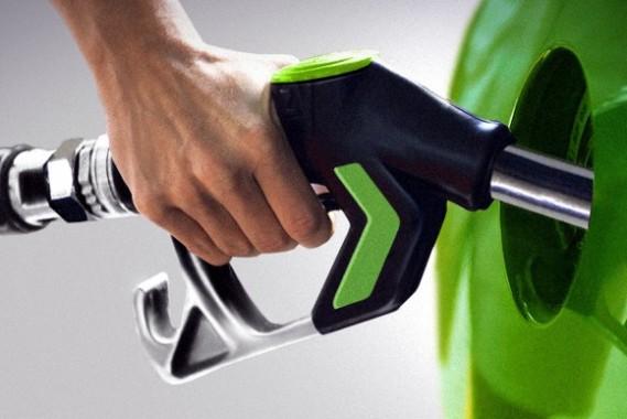 По данным Росстата в Уфе самый дешёвый бензин по Приволжскому округу