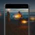 Смартфон Nokia 6 за сутки собрал более 250 тысяч заявок