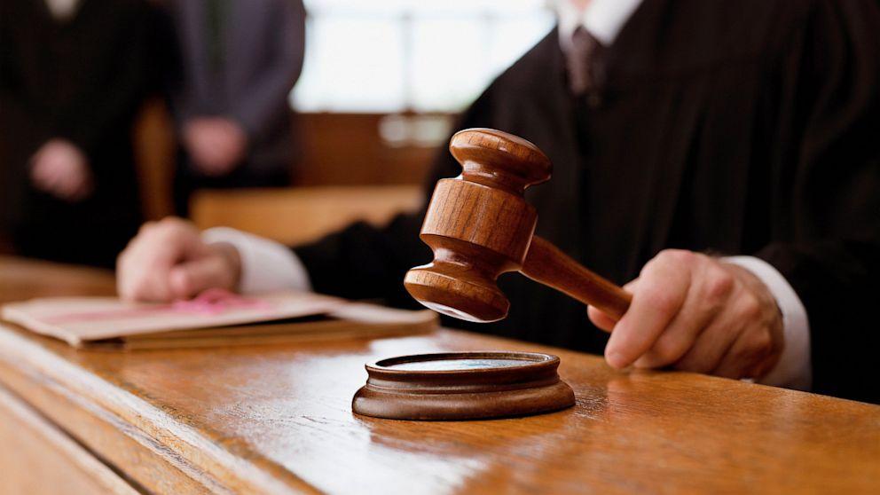 Уфимский суд обязал компанию выплатить семье погибшего 500 тысяч рублей