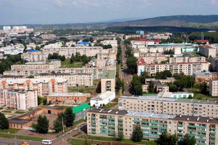 В Башкирии появятся две территории опережающего развития