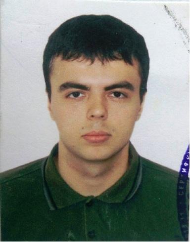В Башкирии разыскивается пропавший 18-летний Никита Ожегов