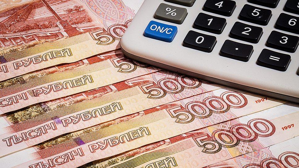 В Башкирии за долги перед работниками оштрафованы два кирпичных завода