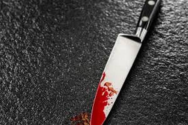 В Башкирии житель Миякинского района обвиняется в убийстве односельчанина.