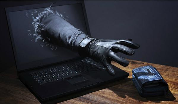 В Башкирии житель Туймазинского района в интернет-афере потерял 18,5 тысячи рублей