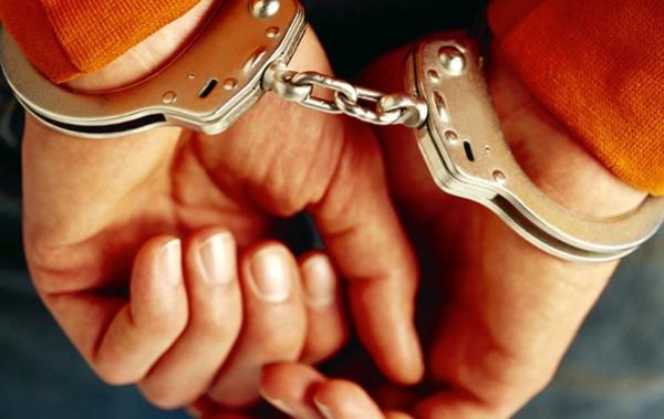 В Московской области задержан подозреваемый в убийстве пенсионерки в Уфе