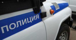 В Стерлитамаке задержан подозреваемый в нападениях на офисы микрозаймов житель Татарстана