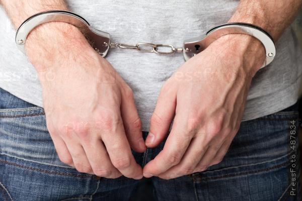 В Уфе арестован подросток, ранивший двух женщин-продавцов супермаркета «Монетка»