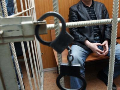 В Уфе задержаны подозреваемые в нападениях на продуктовые магазины
