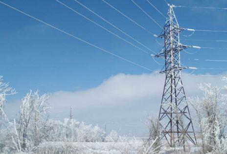 В уфимском микрорайоне Затон 11 января на день отключат электричество